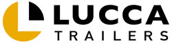 Lucca Trailers logo
