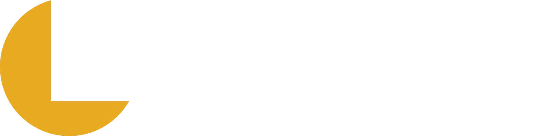 Lucca Trailers